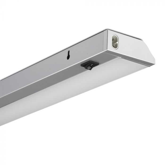 10W Cabinet Light