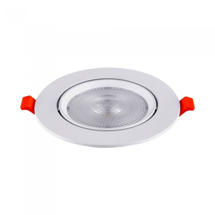 LED DOWNLIGHT WITH SAMSUNG CHIP