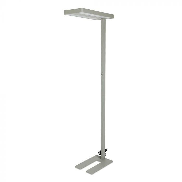 VT-8500 80W LED FLOOR LAMP