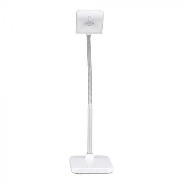 3.6W LED Desk Lamp White Body