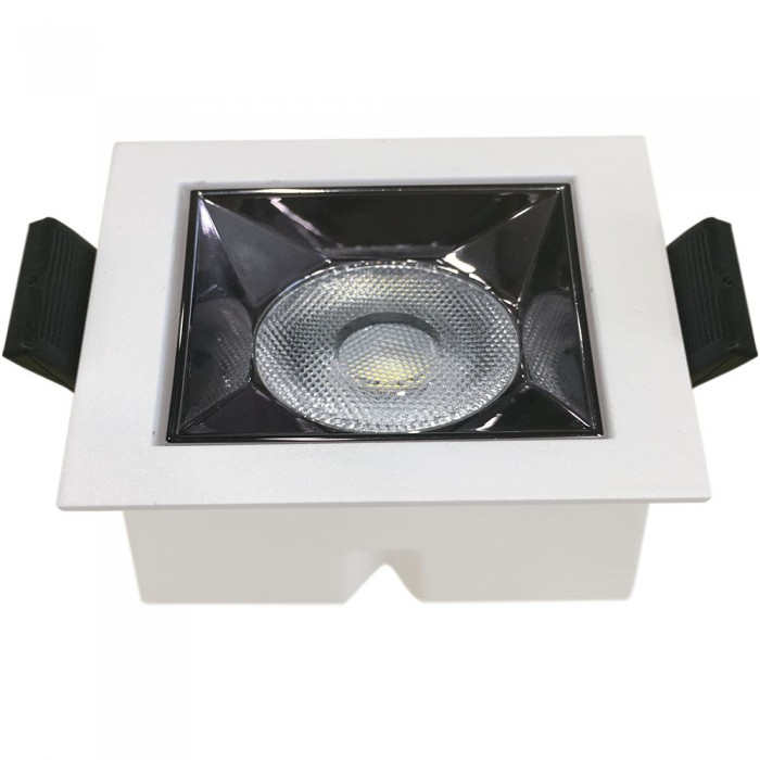 LED REFLECTOR SMD DOWNLIGHT WITH SAMSUNG CHIP