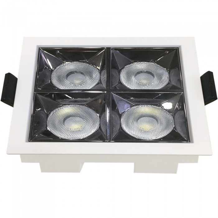16W LED REFLECTOR SMD DOWNLIGHT WITH SAMSUNG CHIP