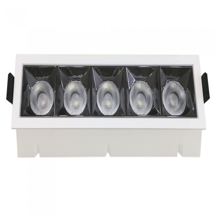 20W LED REFLECTOR SMD DOWNLIGHT