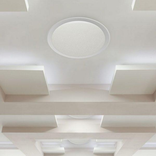 40W Smart LED Starry light CCT - Alexa & Google Home