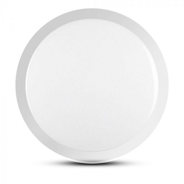 40W LED Starry light Amazon Alexa ?nd Google Home Compatible 3 in 1