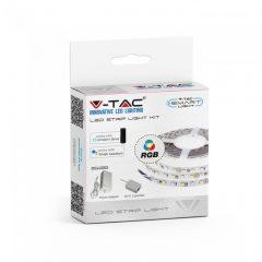 10W LED Smart Striplight