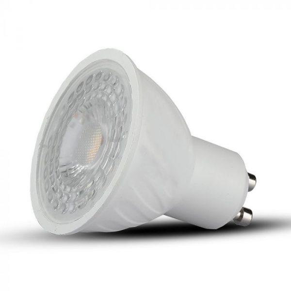 Best GU10 LED Bulbs