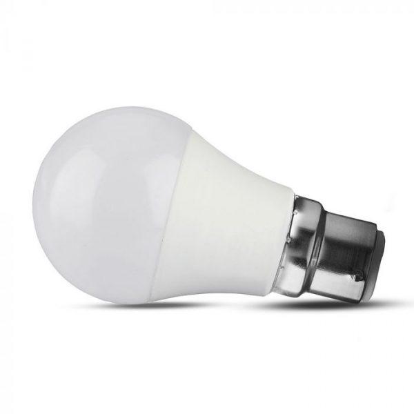 B22 A60 Smart Bulb