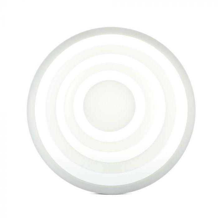 85W SOFT LIGHT CHANDELIER