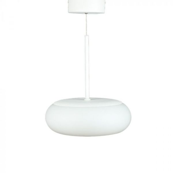 25W LED DESIGNER HANGING PENDANT LIGHT