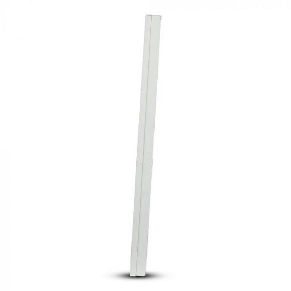 25W High-Lumen LED Panel Light Surface & Recessed 600x600