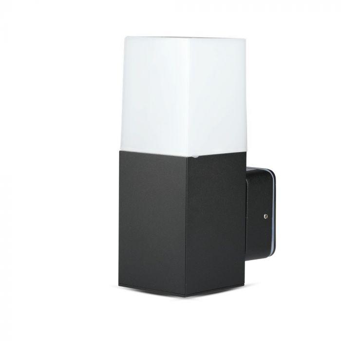 GU10 GARDEN LAMP