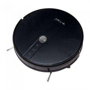 Vacuum Cleaner Gyro Robotic