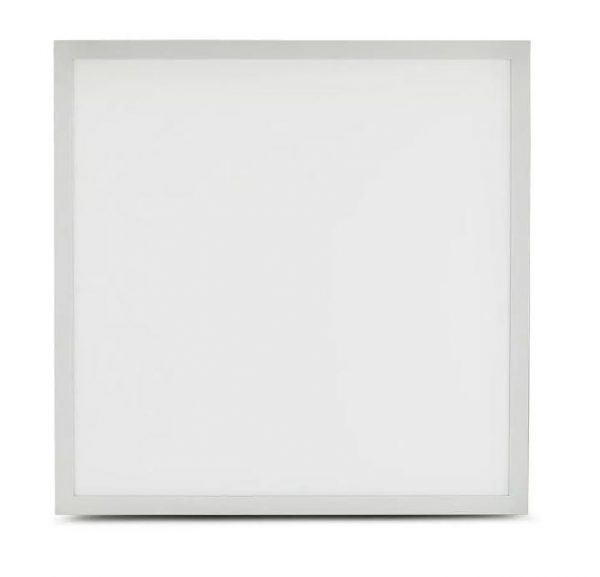 LED Smart Panel 40W 600 x 600mm 3in1 Amazon Alexa and Google Home Compatible