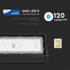 https://www.smart-light.co.uk/wp-content/uploads/2020/03/200W-LED-LINEAR-HIGHBAY-WITH-SAMSUNG-CHIP-2.jpg