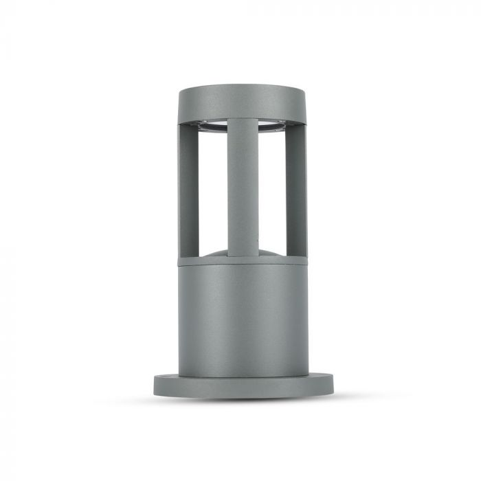 10W Bollard LED Light
