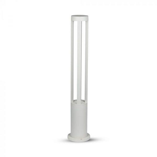 10W LED Bollard Light