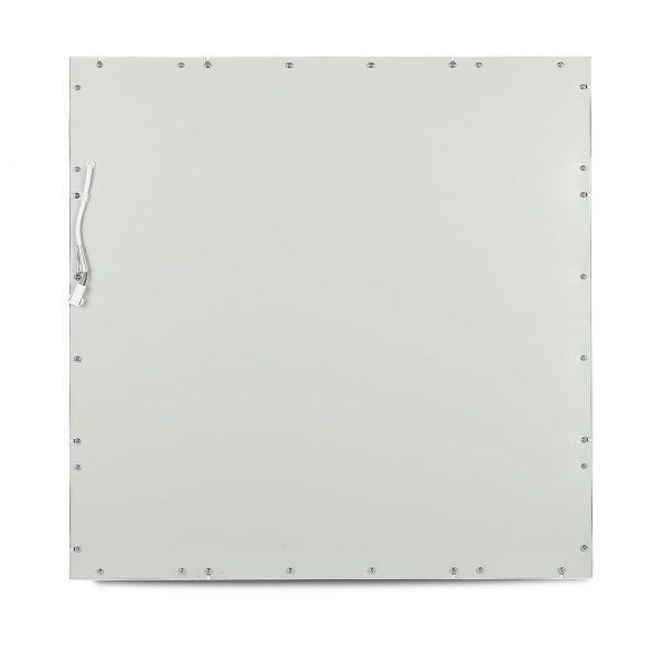 45W LED Panel Light Slim 600x600mm Retrofit