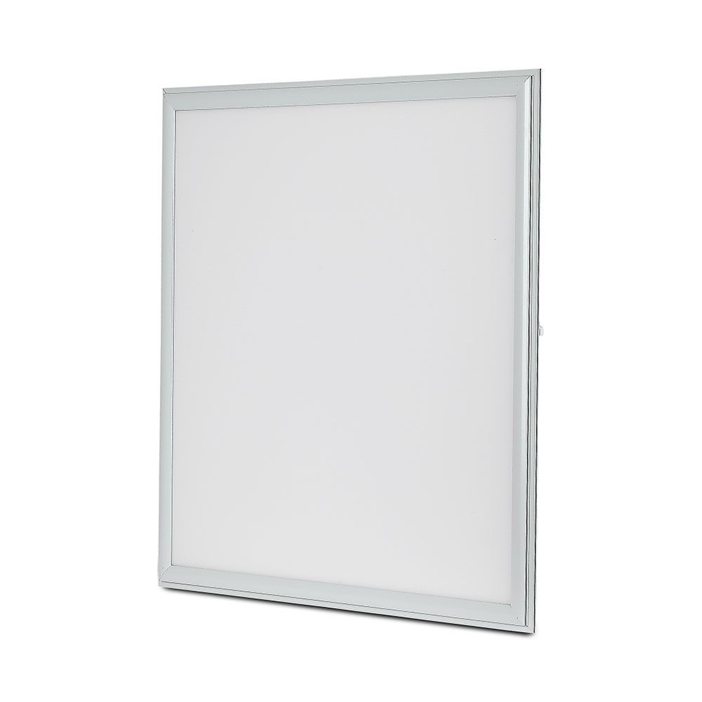 45W dimmable panel