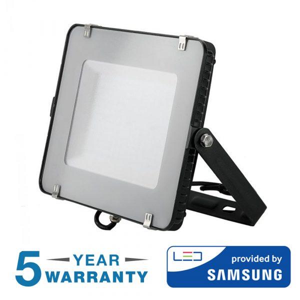 150w LED FloodLight