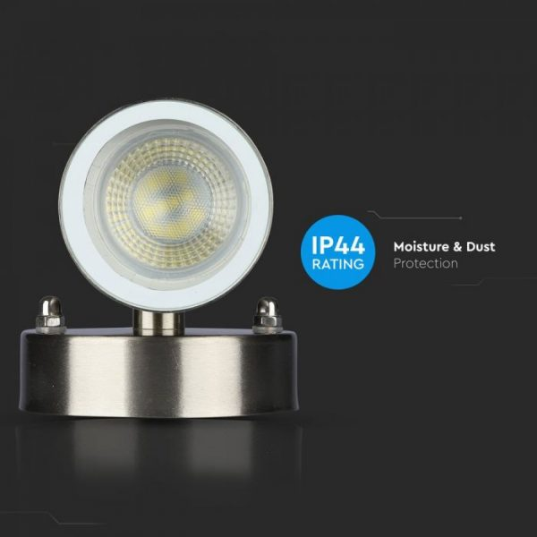 LED Outdoor Wall Lamp IP44