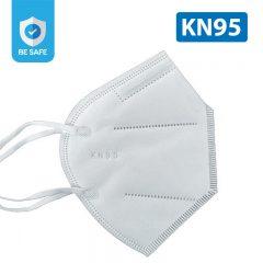 Dust Mask KN95