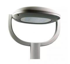 LED Garden Street Lamps, 50W street garden light