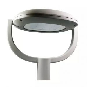 LED Garden Street Lamps, 50W street garden light