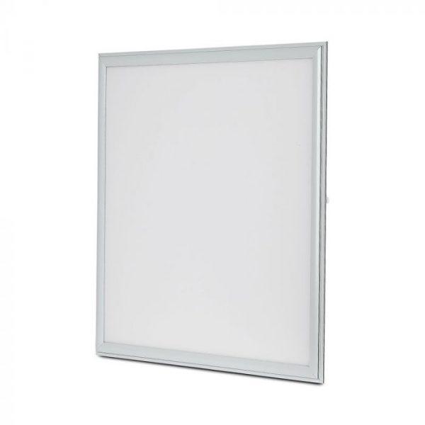 29W LED Square Big Panel - SAMSUNG CHIP - 5 Years Warranty 595x595mm