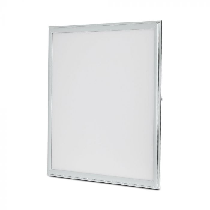 29W LED Square Big Panel - SAMSUNG CHIP - 5 Years Warranty 595x595mm