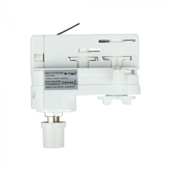 4-Wired Y Series-Adaptor