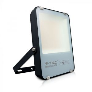 100W LED Floodlight EVOLUTION SERIES - 160 Lumens Super Bright - IP65