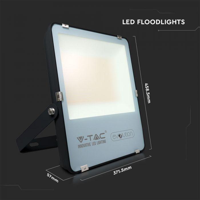 32000 lumens floodlight