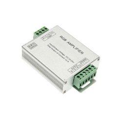 LED RGB Strip Amplifier