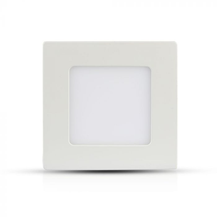 18W LED Mini Panel Premium Series (Cut-Out) SAMSUNG CHIP - 5 Years Warranty