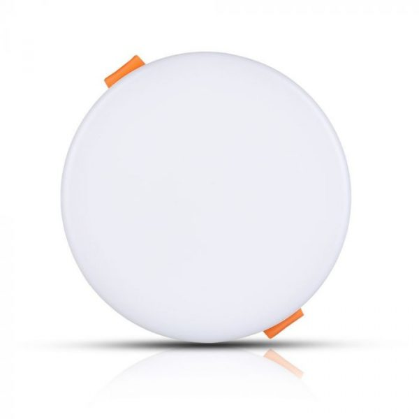 18W LED Mini Panel Adjustable (Cut-Out) SAMSUNG CHIP - 5 Years Warranty