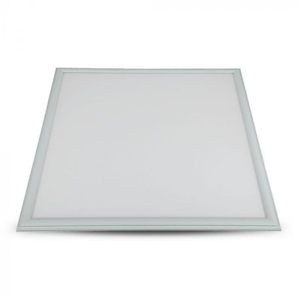 36W LED Square Big Panel - Flicker Free - Samsung Chip
