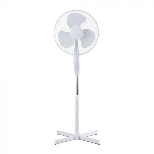 3 Speed Stand Fan
