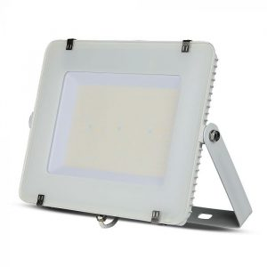 garden led floodlights