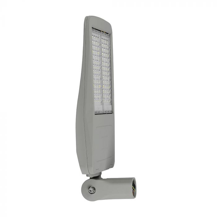 150W LED Street Light CLASS I, Inventronic Driver 5 years Warranty