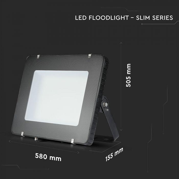500W Floodlight
