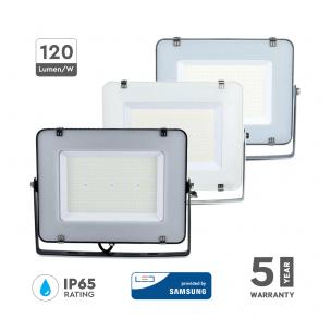 200W LED Flood Light, commercial led flood light