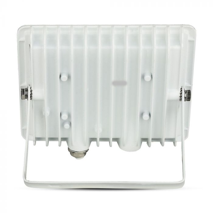 20W SMD Floodlight E Series - 1700 Lumens - 110 degree Beam Angle - IP65