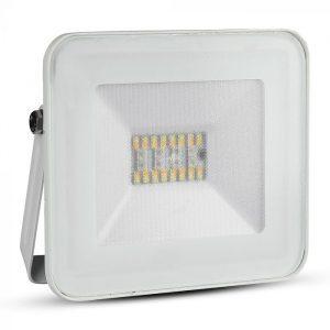 wireless control floodlight