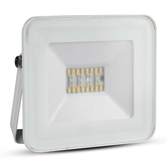 wireless control floodlight