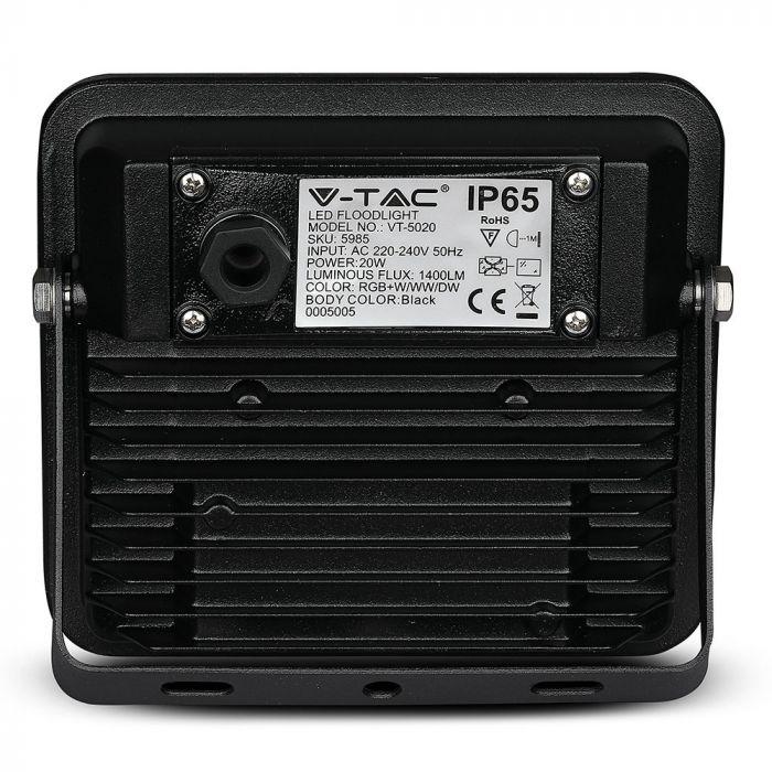 V-Tac VT-5020