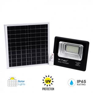 20W solar panel floodlight, UV protection floodlight 20W