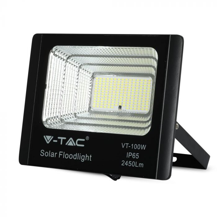 UV protection floodlight 35W