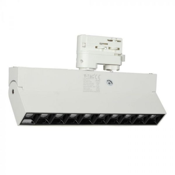 25W LED Linear Track Light with Samsung Chip