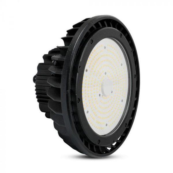 150W UFO High Bay Light (MeanWell + SAMSUNG) 140 Lumens /Watt 5 yrs Warranty